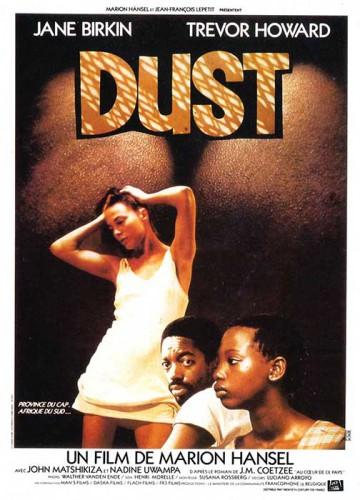 dust-affiche