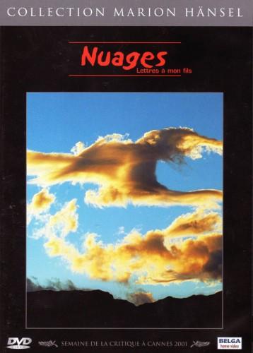 nuages-affiche